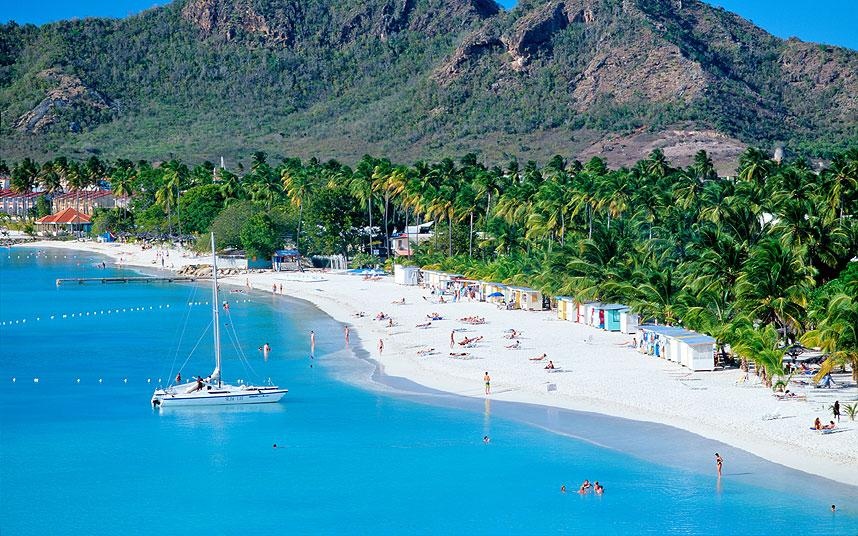 antigua-caribbean-holidays