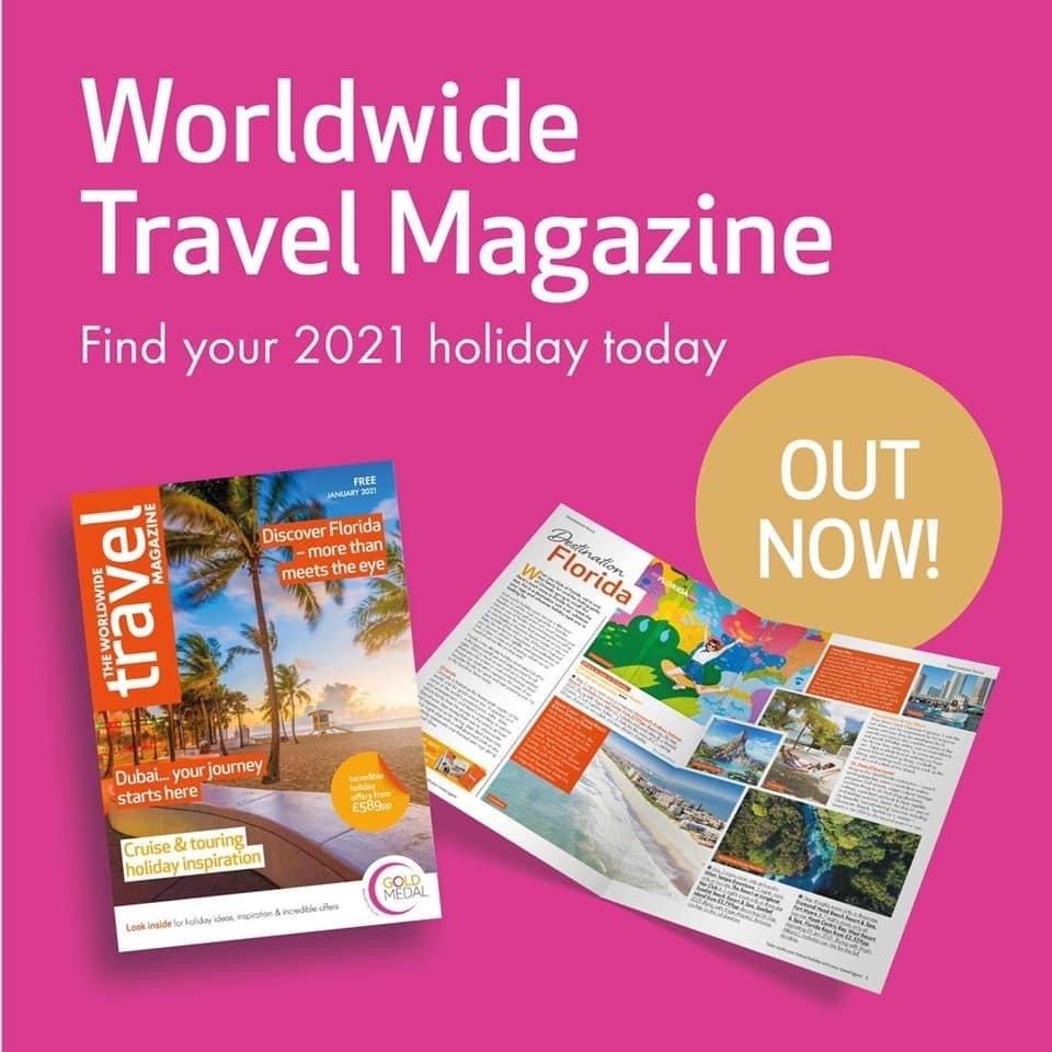 qft-travel-mag