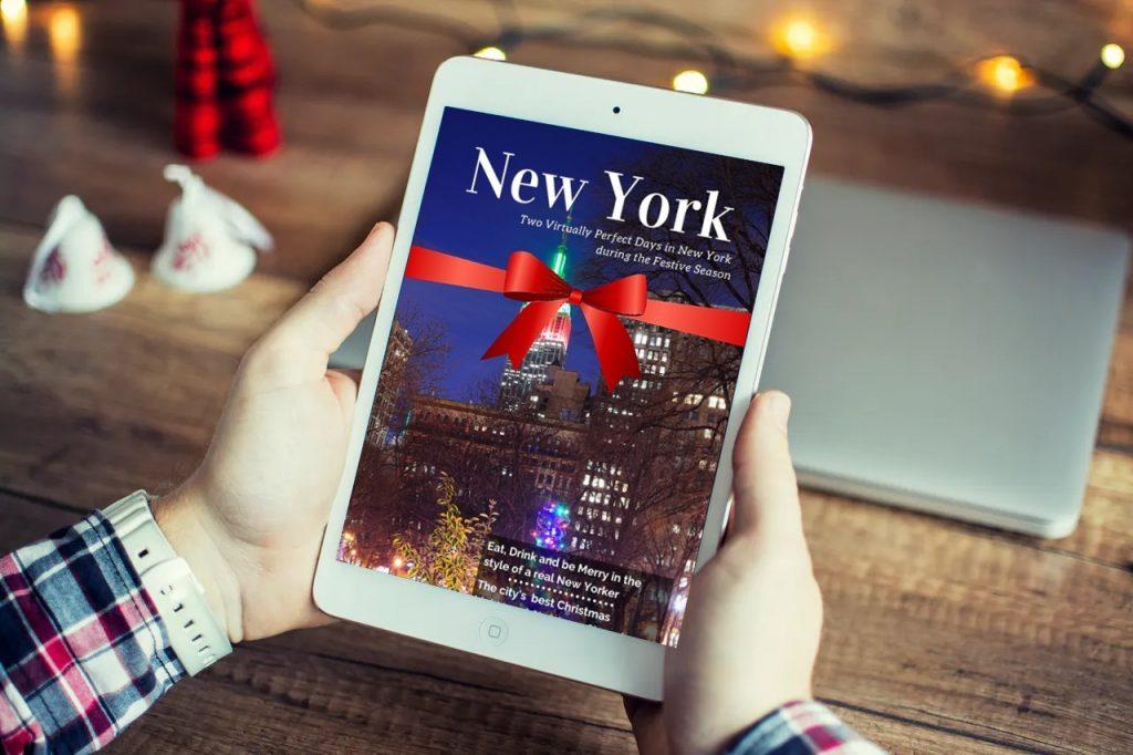 new-york-ebook-photo