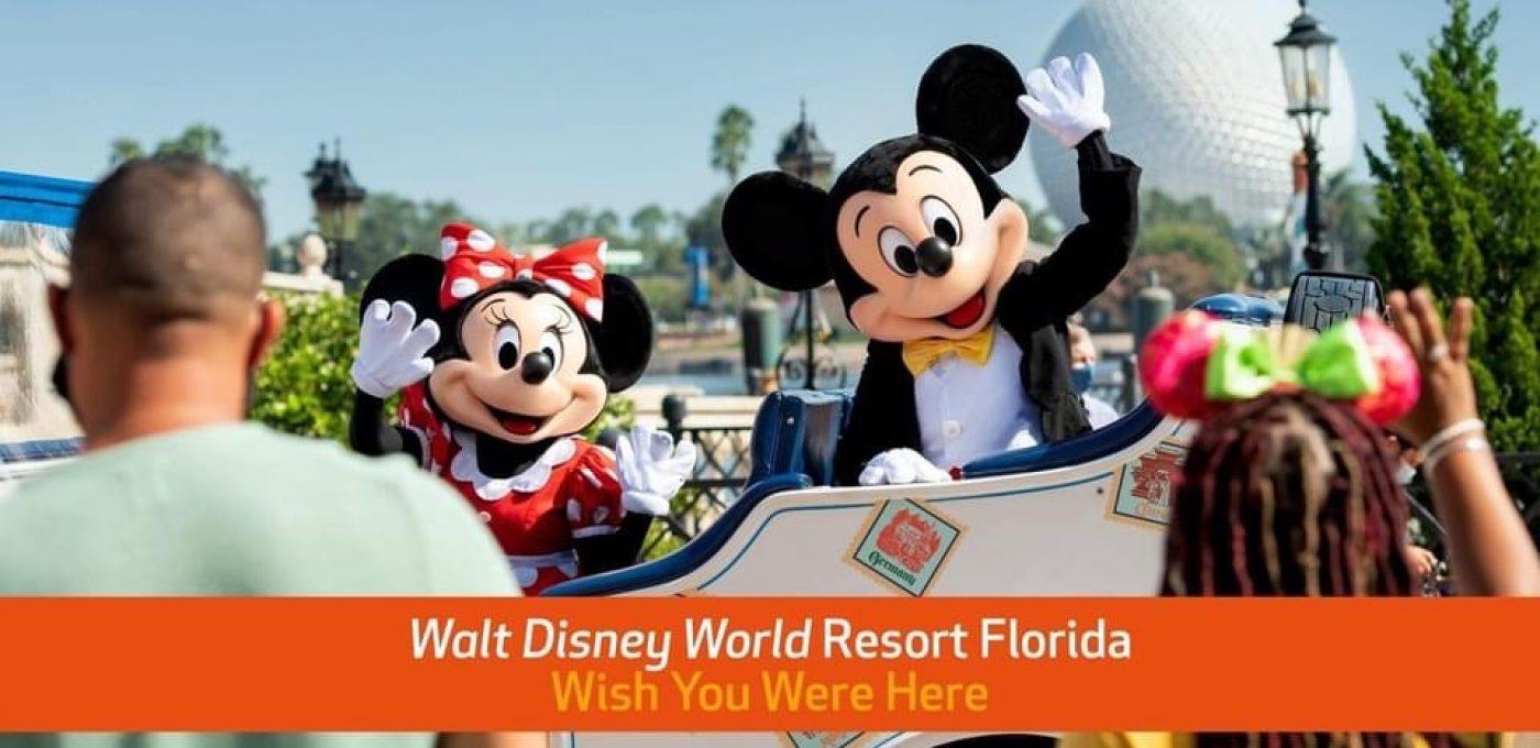 Disney-2021_header
