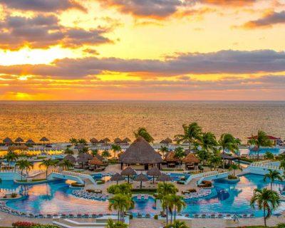 moon-palace-cancún
