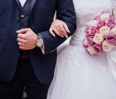 wedding, marriage, husband